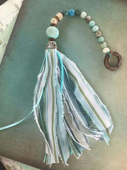 Gratitude Beads #20