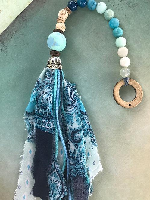 Gratitude Beads #19
