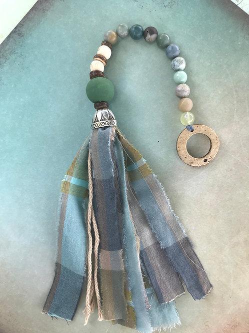 Gratitude Beads #21