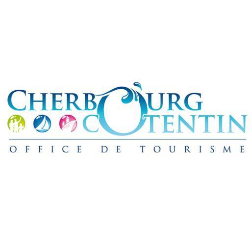 Cherbourg Tourisme