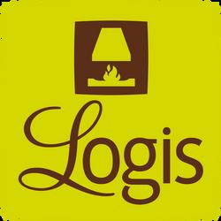 Logis Hôtels & Restaurants