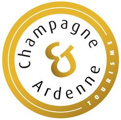 Champagne Ardenne Tourisme