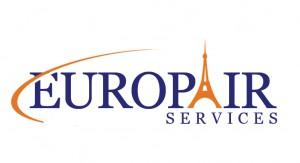 Europair Espagne