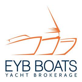 EYB Boats (Groupe Bénéteau)