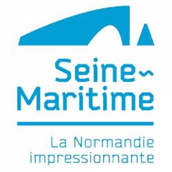 La Seine Maritime Tourisme