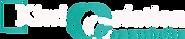 Agence de traduction en langue maternelle - Kiwi Création