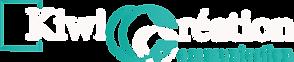 Agence de traduction en langue maternelle, Kiwi Création, agence de traduction