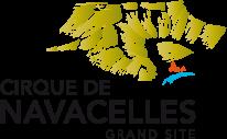 Cirque de Navacelles