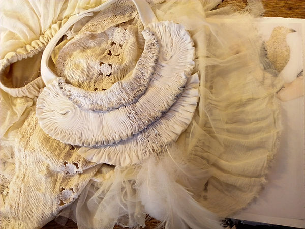 collier-blanc2.jpg