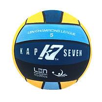 waterpolo-ball-men-k-7-len-champions-lea