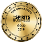 Gin Masters_Ultra Premium_Gold 2019.png