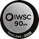 IWSC_Silver 2020.png