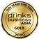 Gold Gin Masters Asia 2020.png