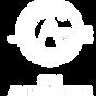 Gin Ambassador White Logo.png