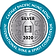 HKIWSC2020-Silver-Medal.png