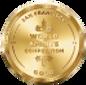 San Francisco World Spirits_Gold 2019.pn