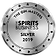 Gin Masters_London Dry_Silver 2019.png