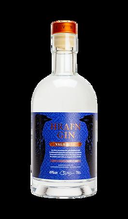 Valhalla Gin - 001 (No Shadow).png