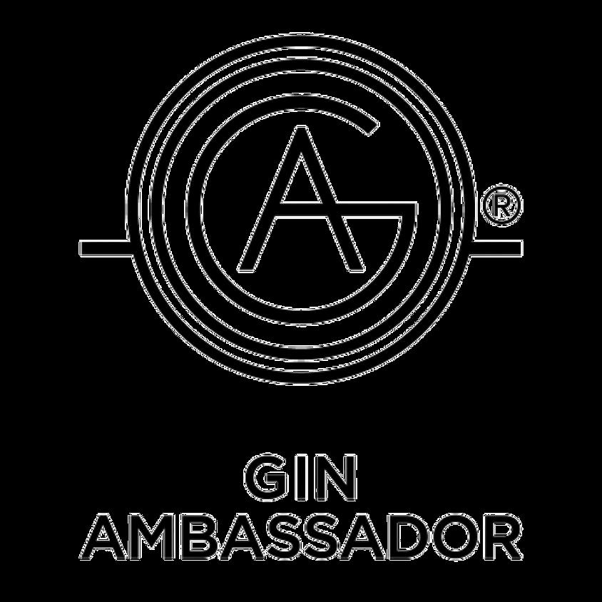 Gin Ambassador Programme