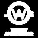 WA logo-01.png