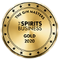 Gin Masters_Contemporary_Gold 2020.png