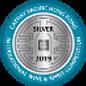 Hong Kong IWSC_Silver 2019.png