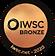 IWSC_Bronze 2020.png