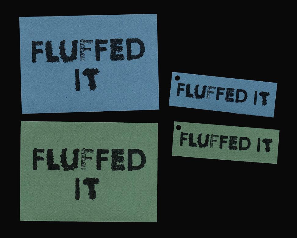 fluffed it packaging.jpg