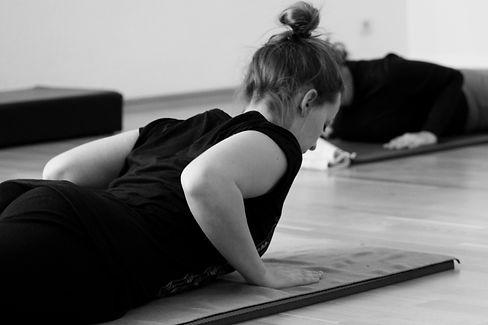 Pilates 298.JPG