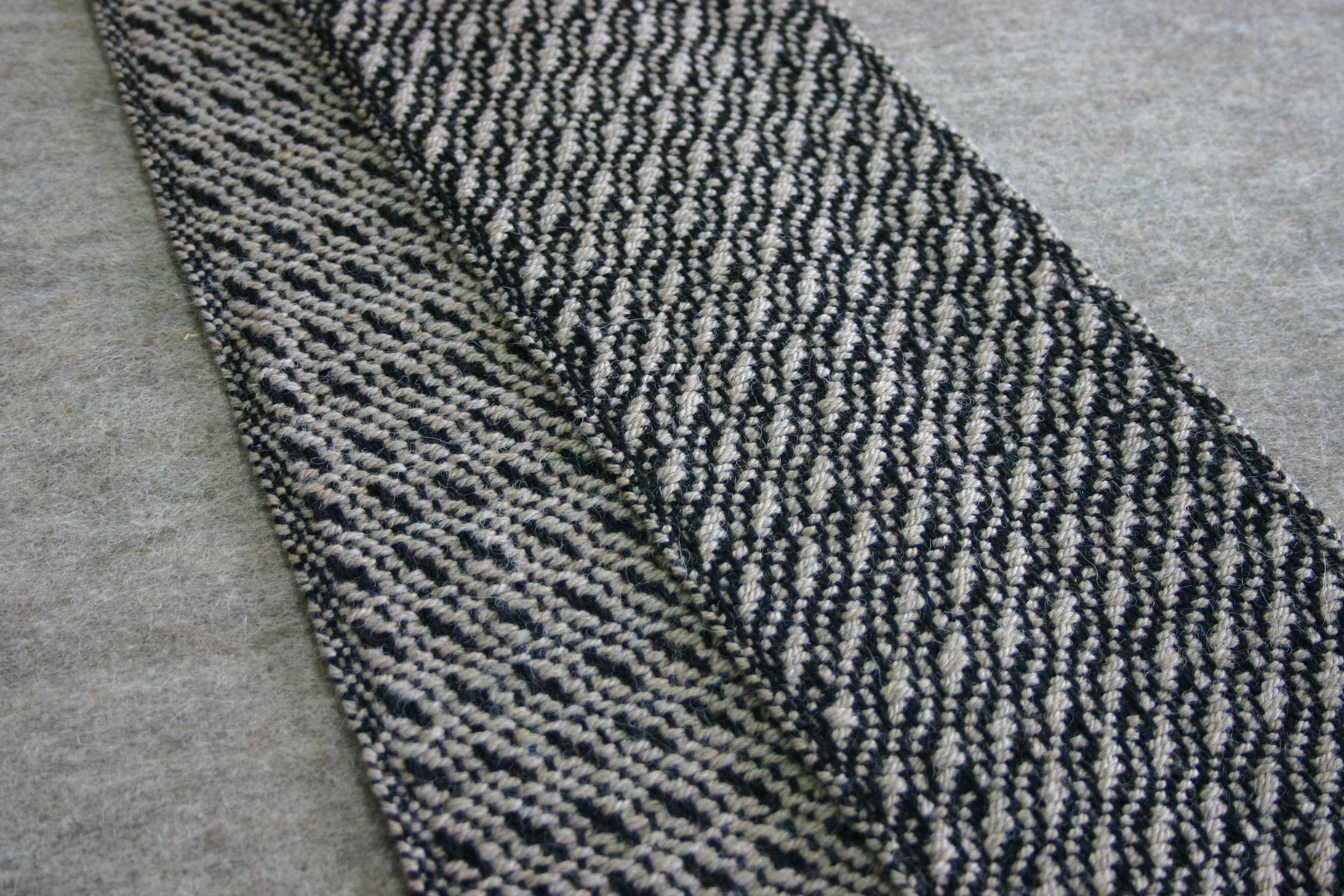 LL weaving 030.JPG