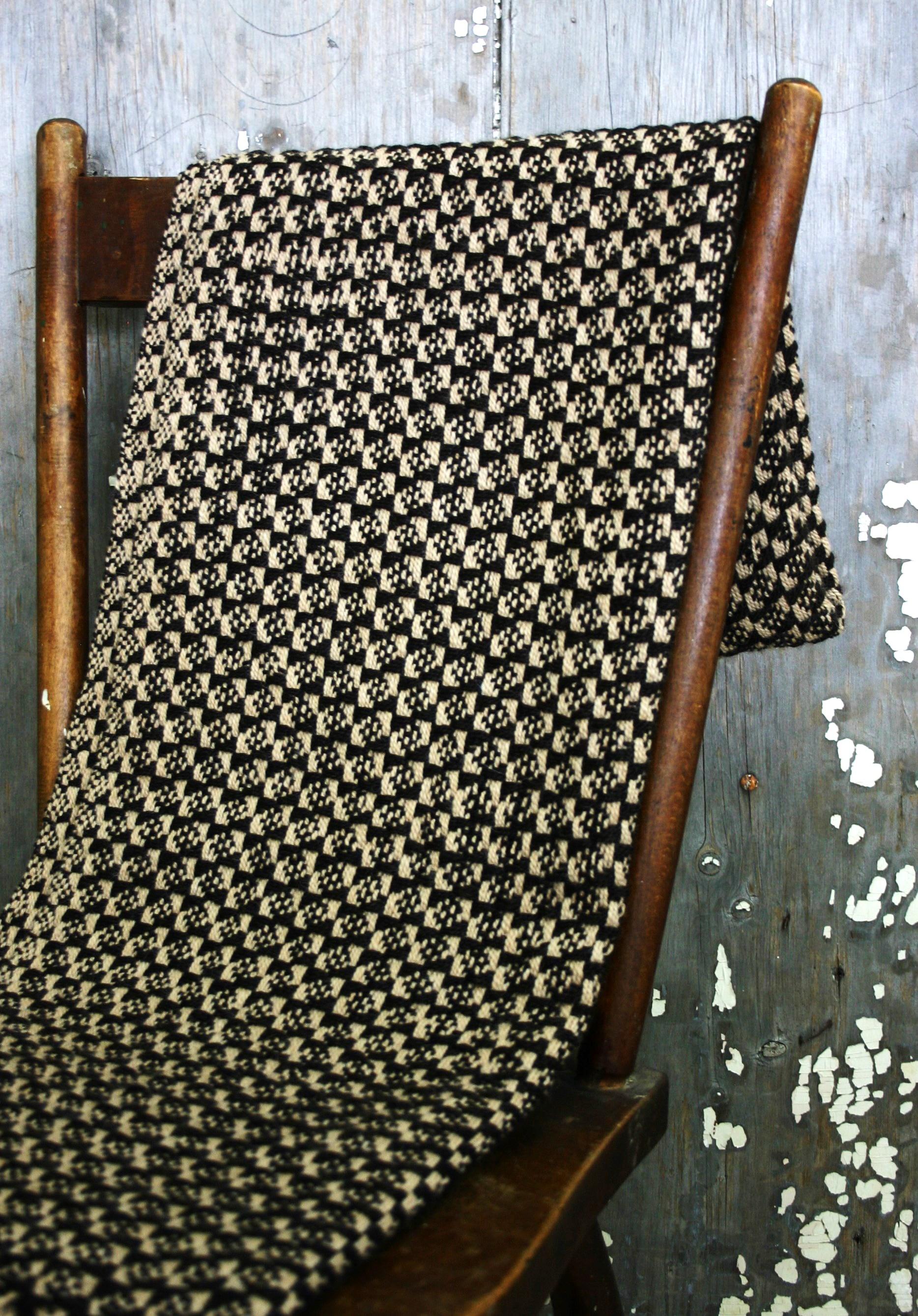 LL weaving 048.JPG