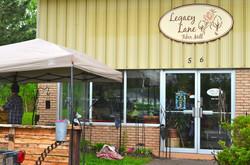 Legacy Lane