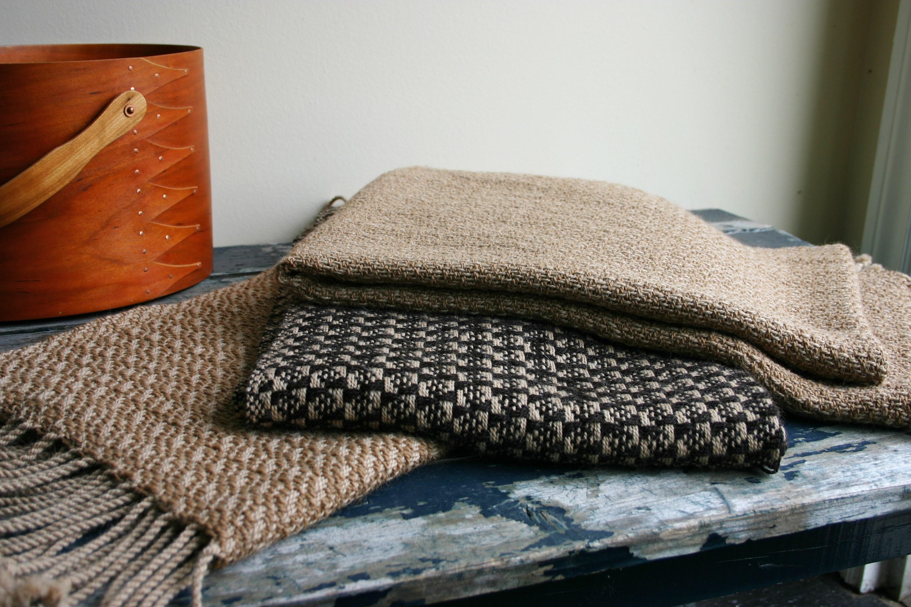 LL weaving 057.JPG