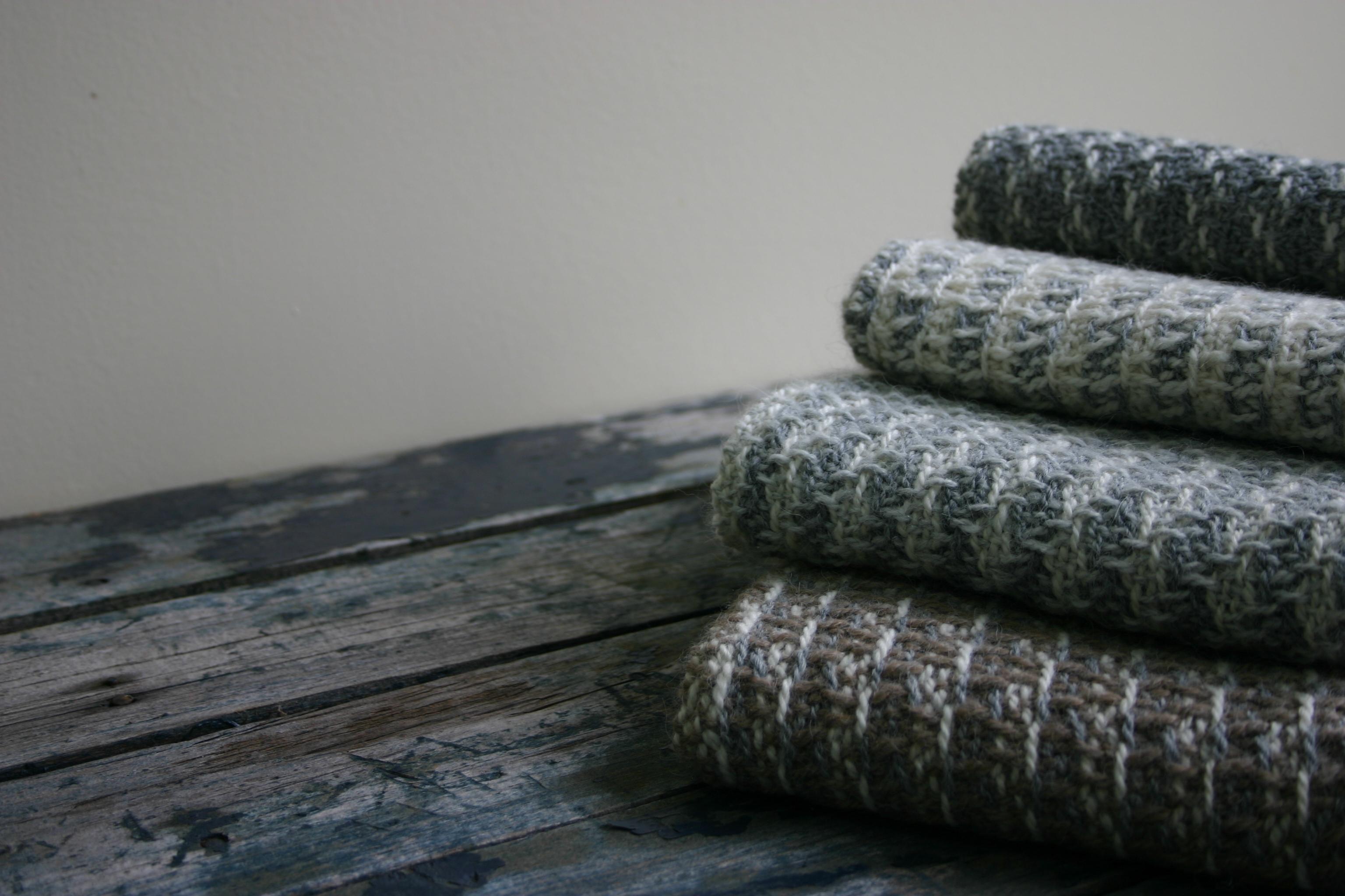 LL weaving 125.JPG
