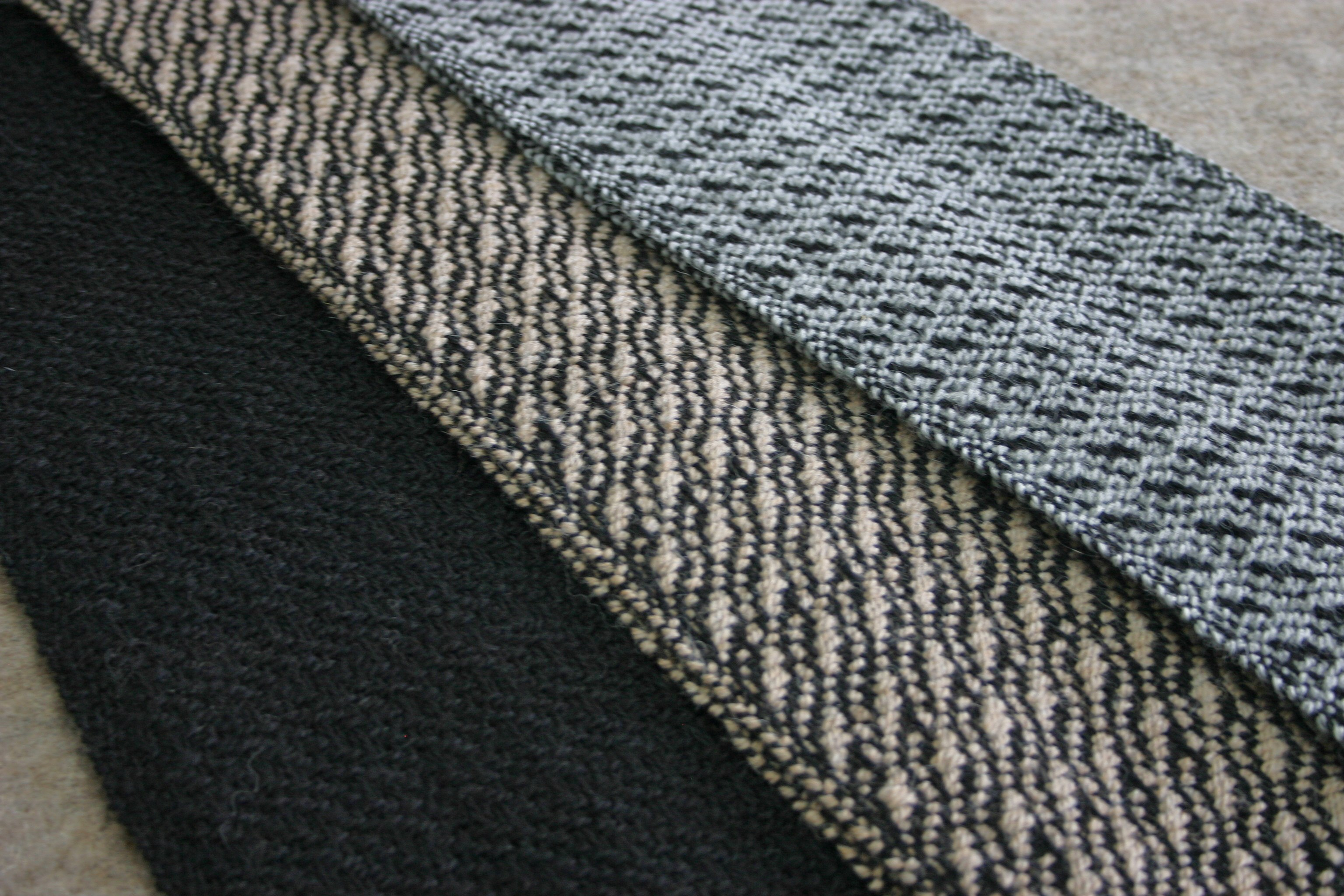 LL weaving 025.JPG