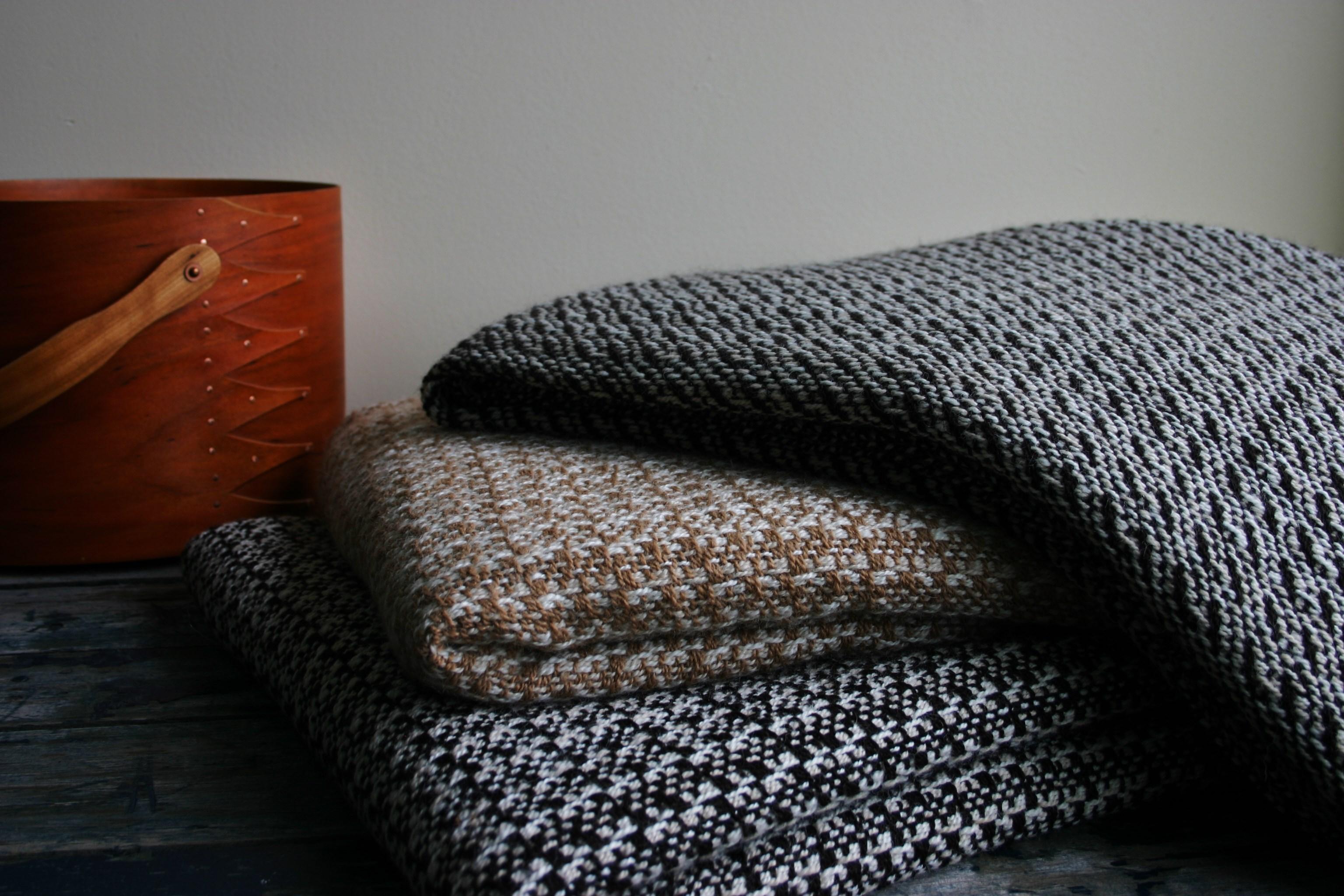 LL weaving 076.JPG