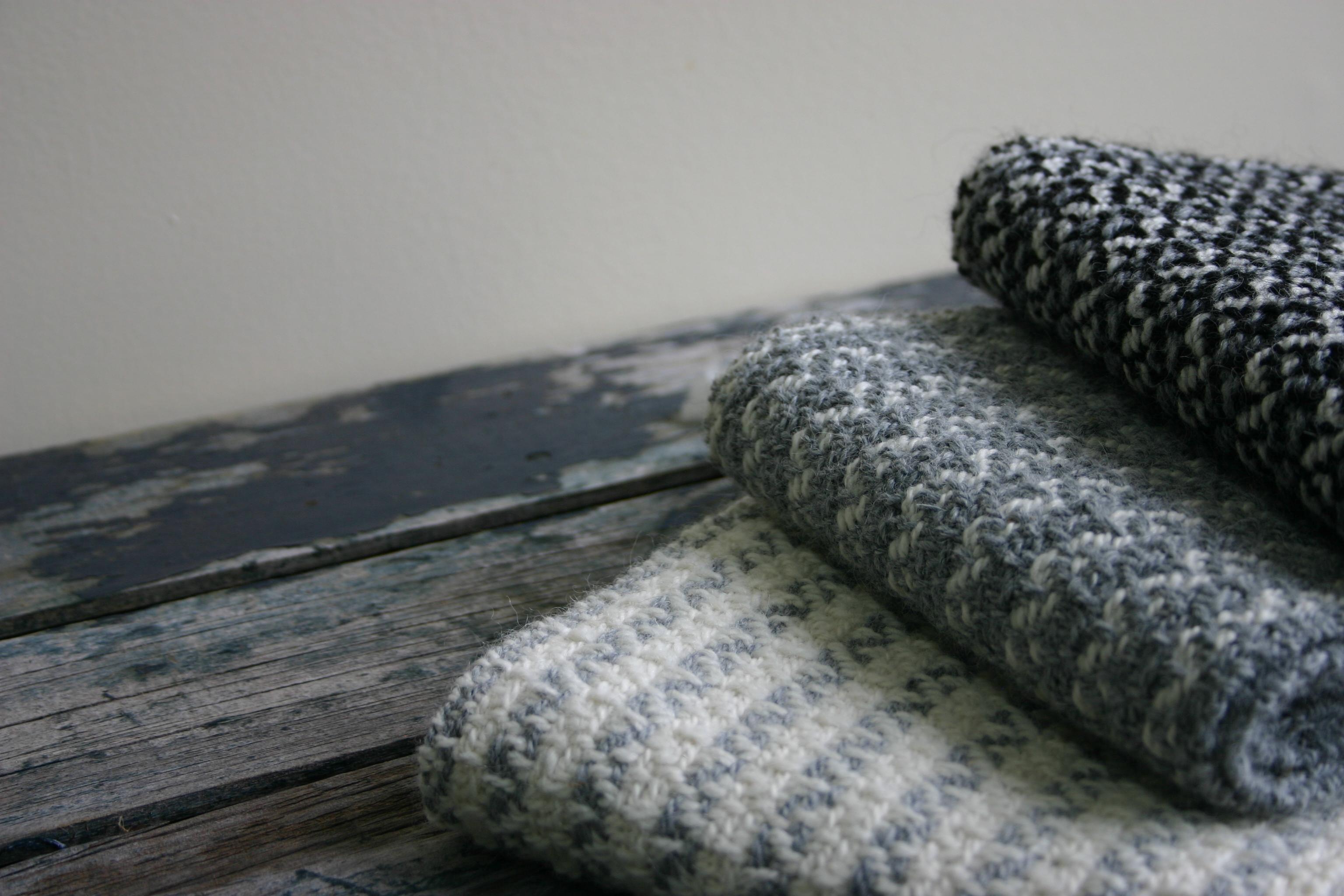 LL weaving 130.JPG