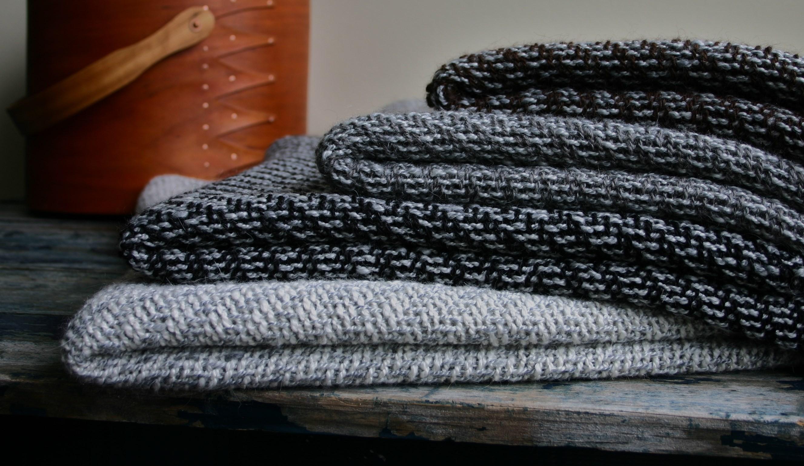 LL weaving 095.JPG