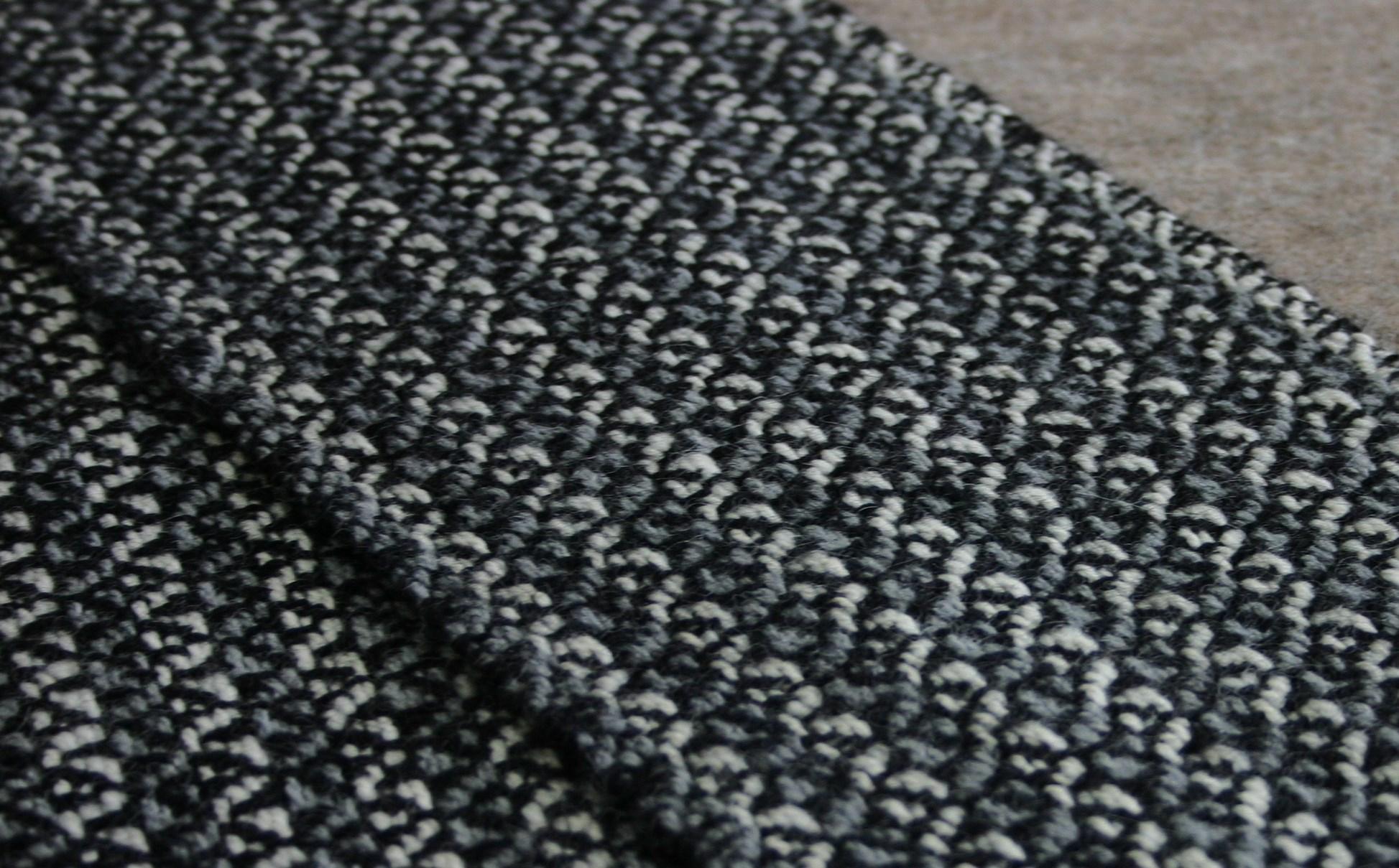 LL weaving 034.JPG