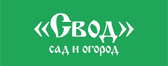 logo8@300x.png