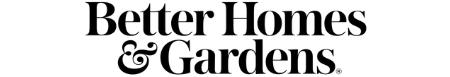 better+homes+and+gardens+design+event+inspiration+diy-min.png
