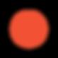 Roo-logo.png
