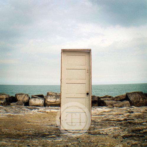 Door Number One | 2007