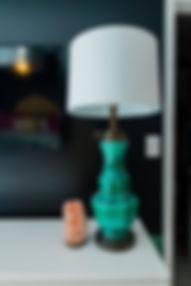 emma-dorge-brand-photography-interior_01