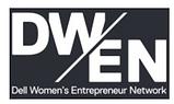 Dell's Women's Entrepreneur Network