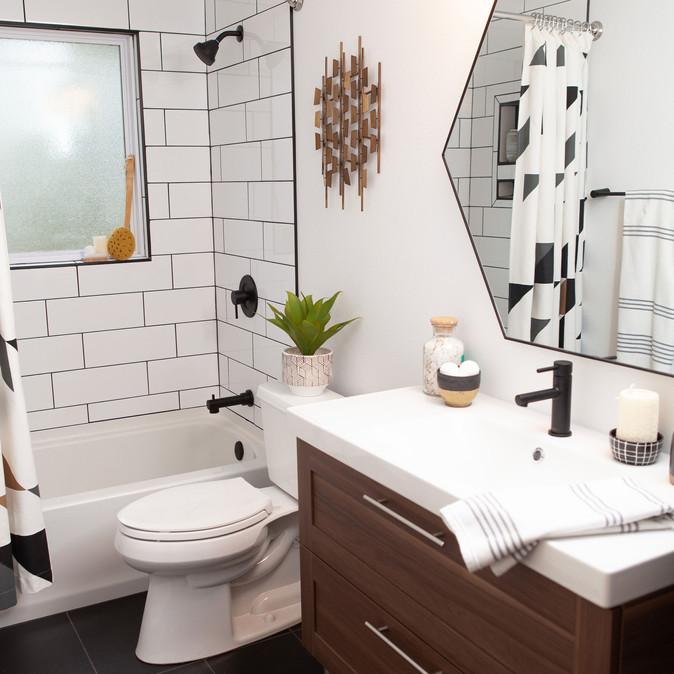 Interior Designer | Columbia Missouri | The Whitley Co.
