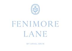 Fenimore Lane