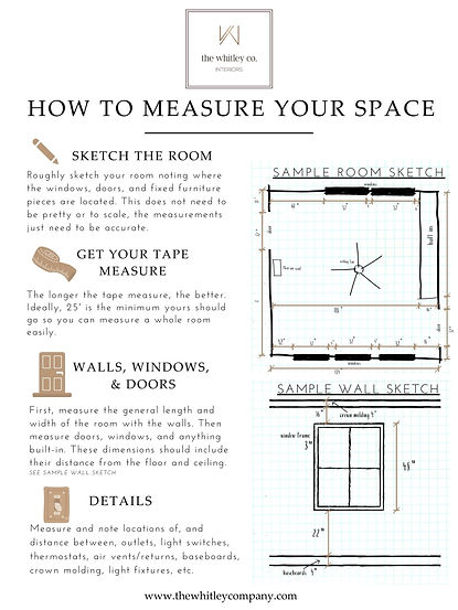 How to Measure your space.jpg
