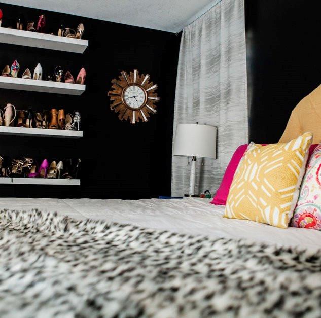 emma-dorge-brand-photography-interior_00