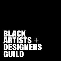 Black Artists + Designers Guild
